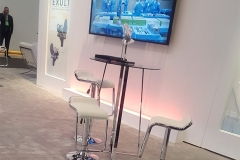 Furgus-Adjustable-Bar-Stools-White-with-Ursula-Bar-Table