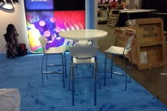 bravo-bar-table-with-white-terry-bar-stools