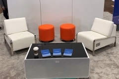 volt-usb-lounge-chairs-with-volt-sobro-coffee-table-and-small-orange-domani-ottomans