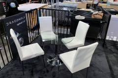 white-lance-chairs-with-talia-cafe-table