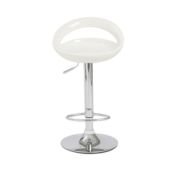 Pleasant Agnes Adjustable Bar Stools V Decor Trade Show Furniture Gamerscity Chair Design For Home Gamerscityorg