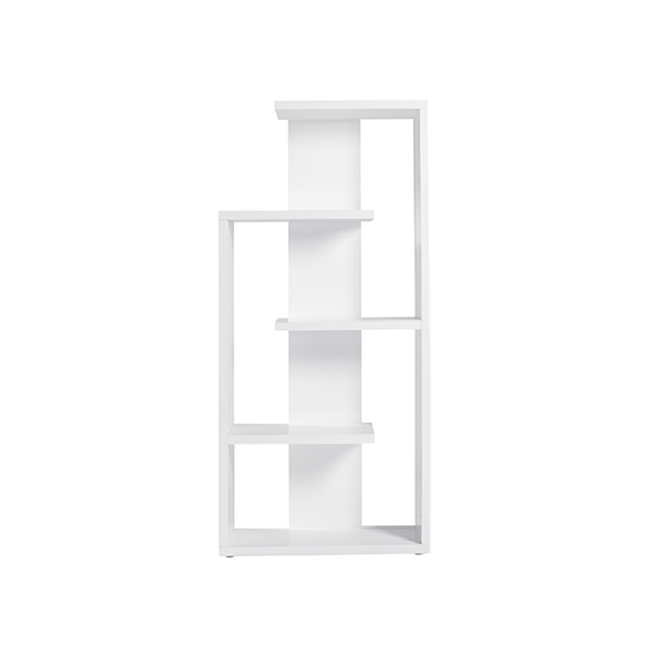 Bobby Shelves - Front