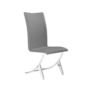 Delphin Chair - Gray