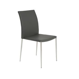 Diana Chair - Gray