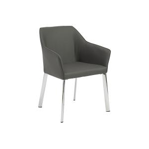 Eagan Chair - V-Decor Trade Show Furniture Rentals in Las Vegas