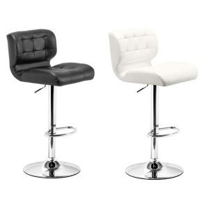 Formula Bar Stools - V-Decor Trade Show Furniture Rentals