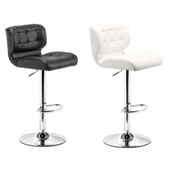 Formula Bar Stools - V-Decor Trade Show Furniture Rentals