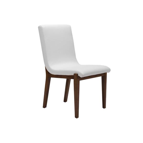 Hamilton Chair - V-Decor Trade Show Furniture Rentals in Las Vegas