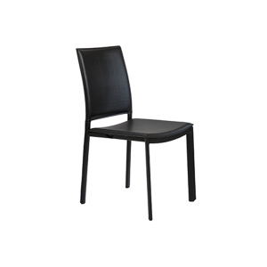 Kate Chair - Black