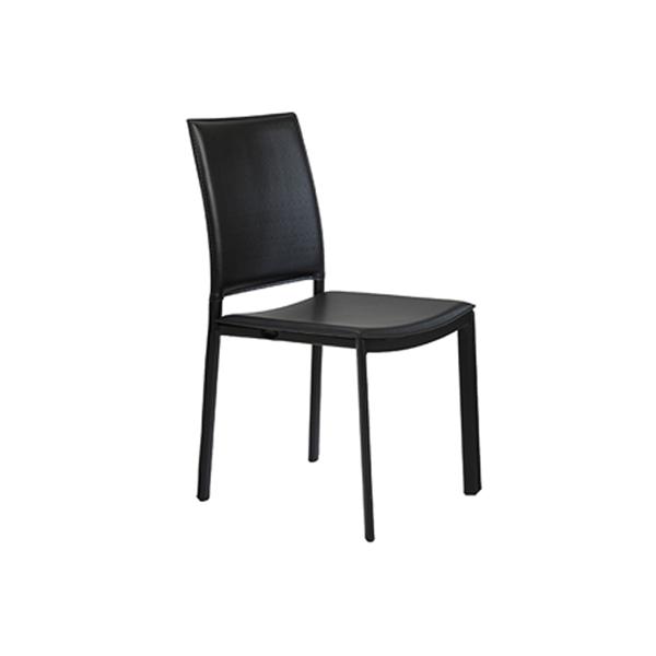 Kate Chair - Black
