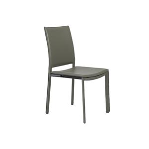 Kate Chair - Gray