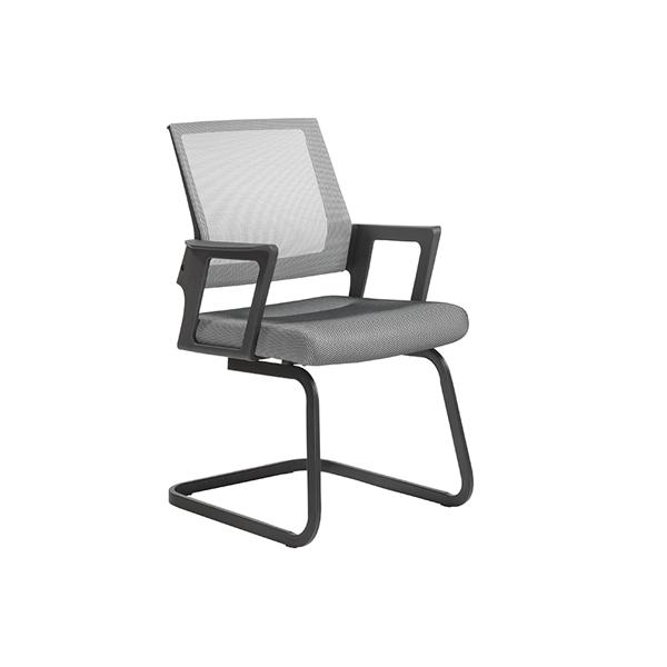 Maska Conference Chair - V-Decor Trade Show Furniture Rentals in Las Vegas