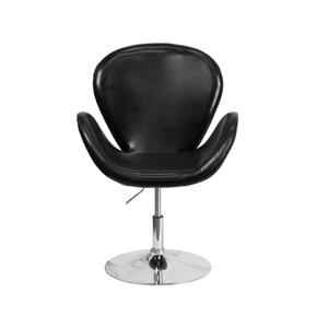 Pori Chair - Black
