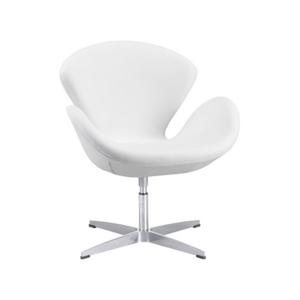 Pori Chair - White