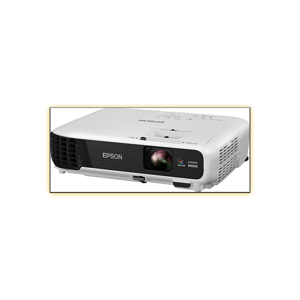 Projectors - V-Decor Trade Show Furniture Rentals in Las Vegas