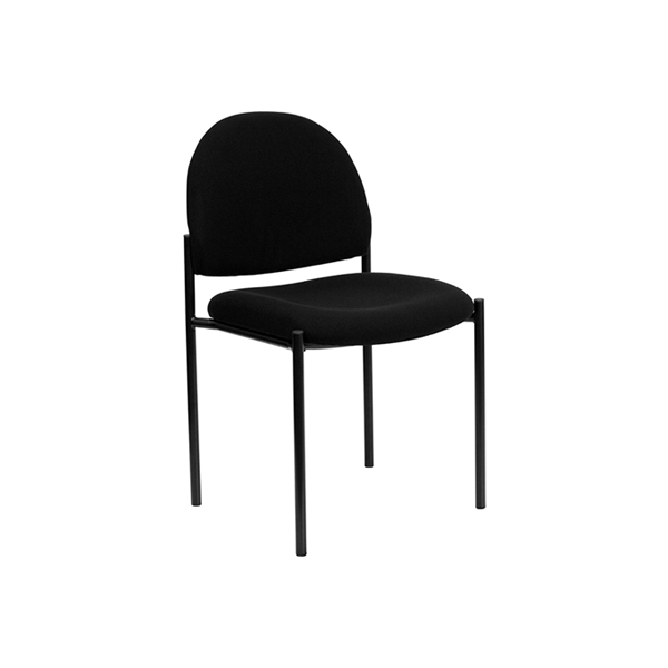 Stack Conference Chair - V-Decor Trade Show Furniture Rentals in Las Vegas