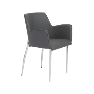 Sunny Chair - Gray