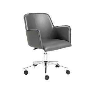 Sunny Office Chair - Gray