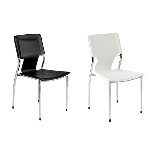 Terry Chairs - V-Decor Trade Show Furniture Rentals in Las Vegas