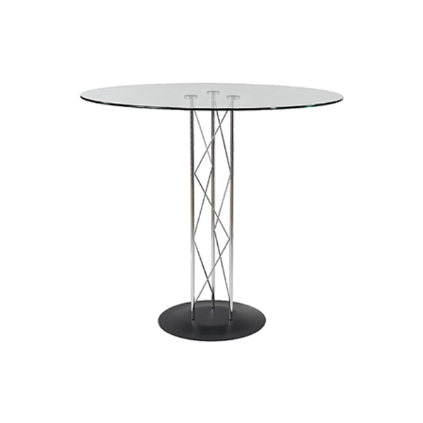 Trave 36 Bar Table