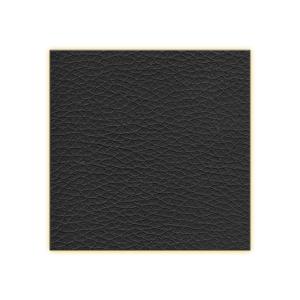 Volt Flux Collection - Black