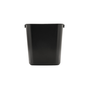 Wastebasket - V-Decor Trade Show Furniture Rentals in Las Vegas