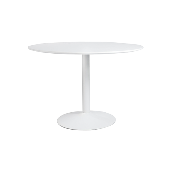 Calloway Cafe Table - V-Decor Trade Show Furniture Rentals in Las Vegas