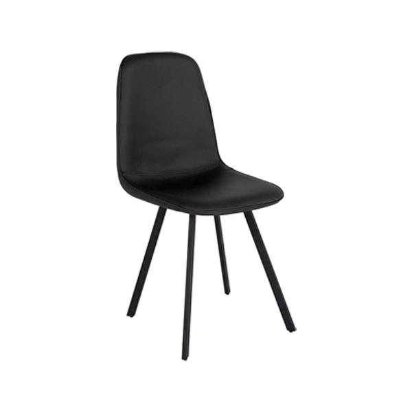 Flare Chair - Black