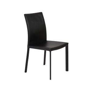 Hasina Chair - Black