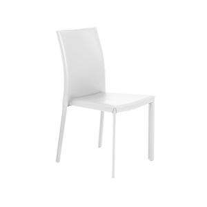 Hasina Chair - White