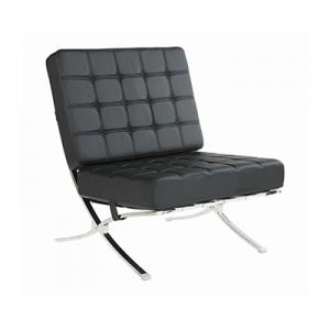 Lounge Seating Rentals