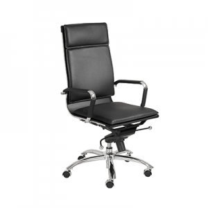 Office & Conference Chair Rentals