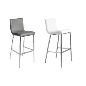 Scott Bar Stools - V-Decor Trade Show Furniture Rentals