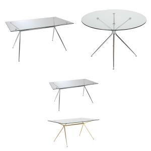 Atos Table Collection