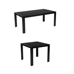Franklin Table Collection