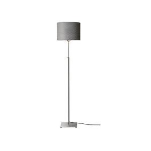 Lang Floor Lamp - Gray