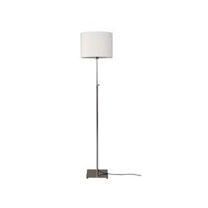 Lang Floor Lamp - White