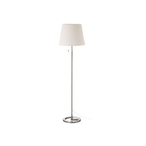 Norse Floor Lamp - V-Decor Trade Show Furniture Rentals in Las Vegas