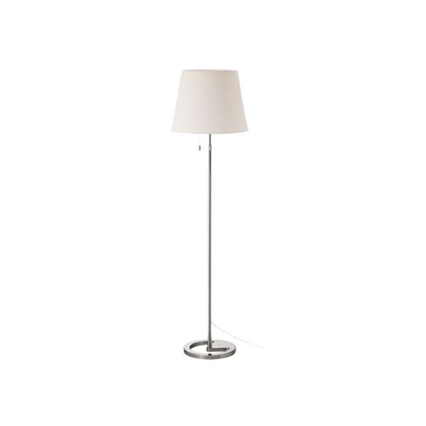 Norse Floor Lamp - V-Decor Trade Show Furniture Rentals in Las Vegas