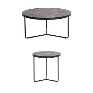 Providence Table Collection